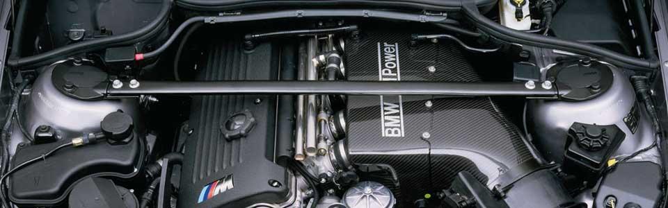 bmw-engine